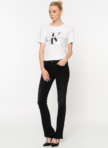 Jean Pantolon | Slim Boot Cut-Calvin Klein